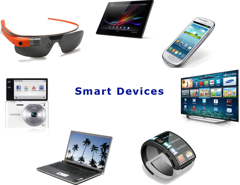 application development mobile devices