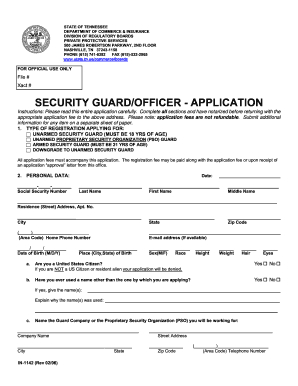 application for aviation security jobs