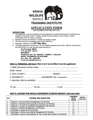 application for transfer or confirmation of a visa inz 1023