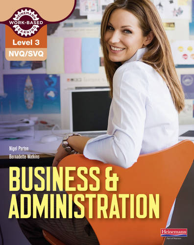 as level business book pdf