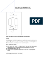 asko dryer manual