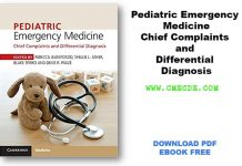 atls student course manual 10th edition pdf free download