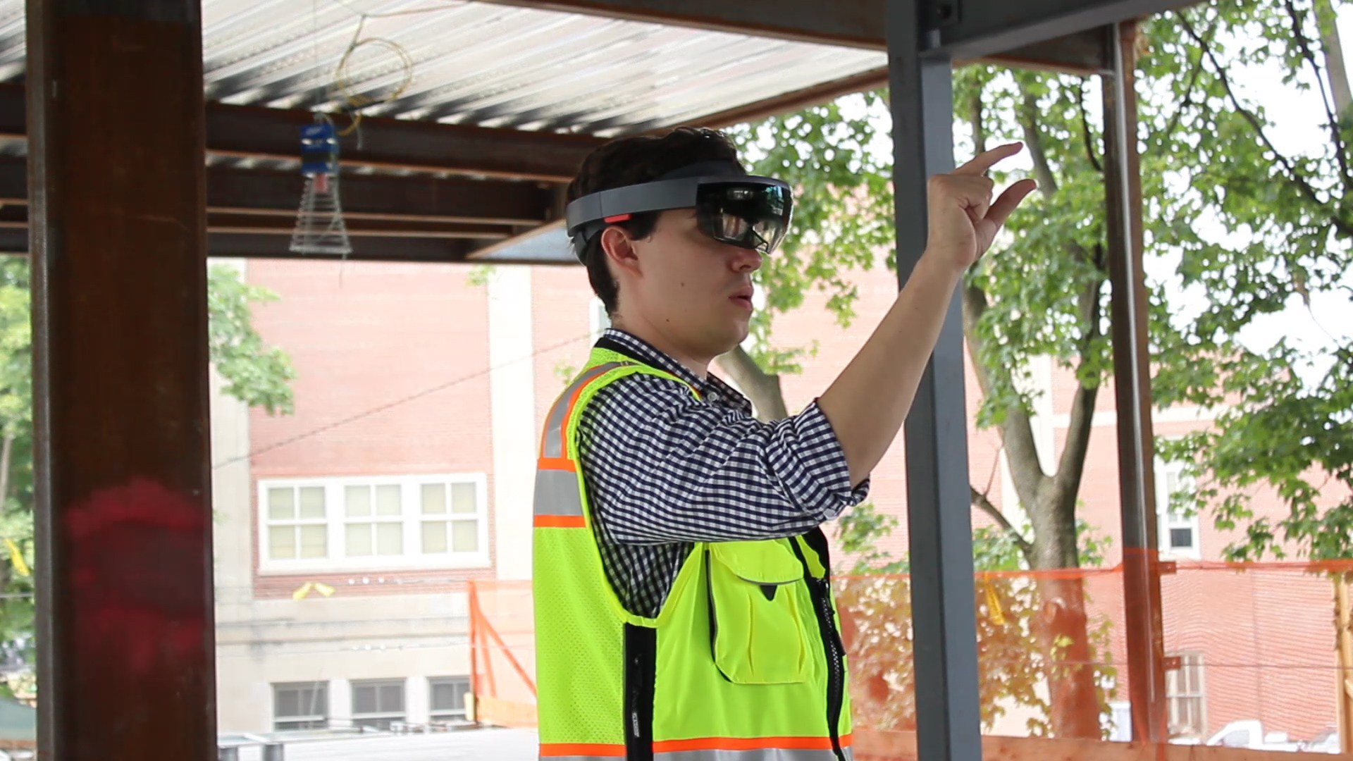 augmented reality in construction pdf