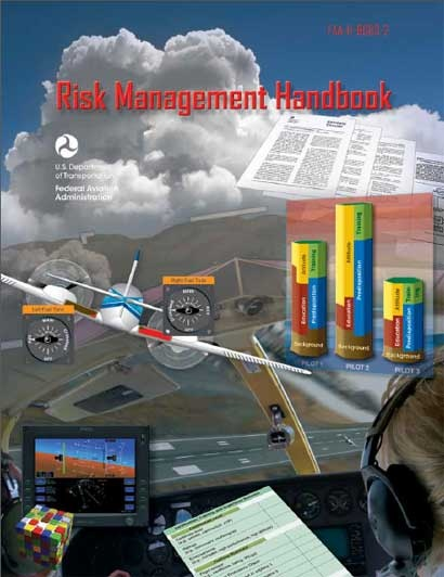 aviation books pdf