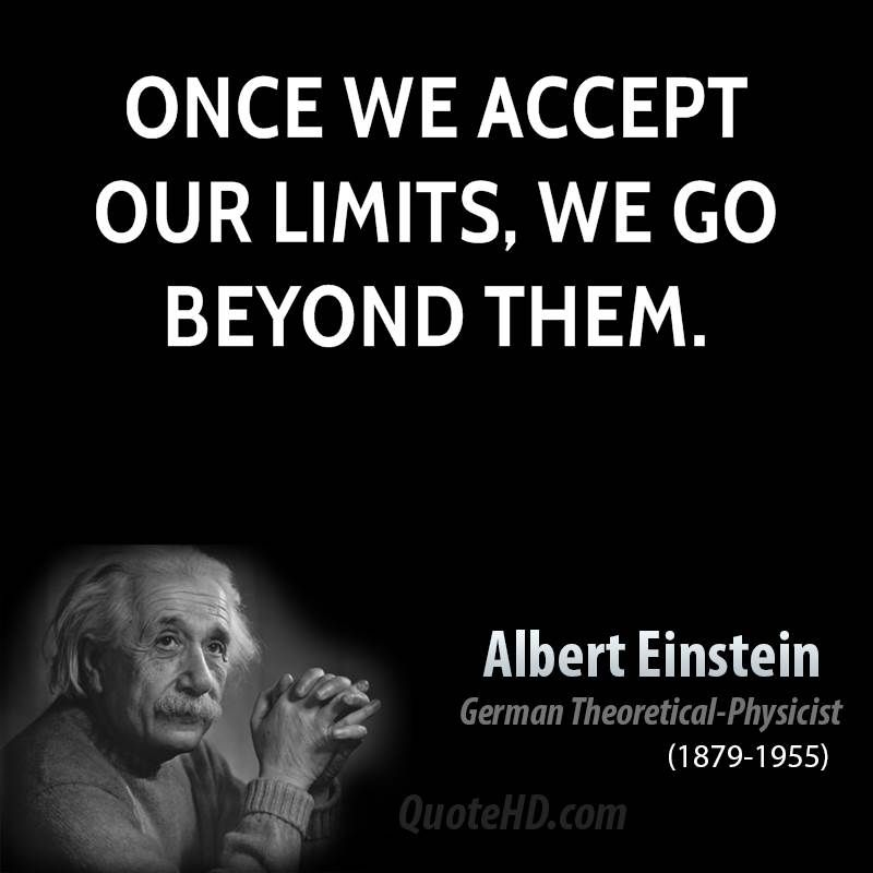 albert einstein famous quotes pdf