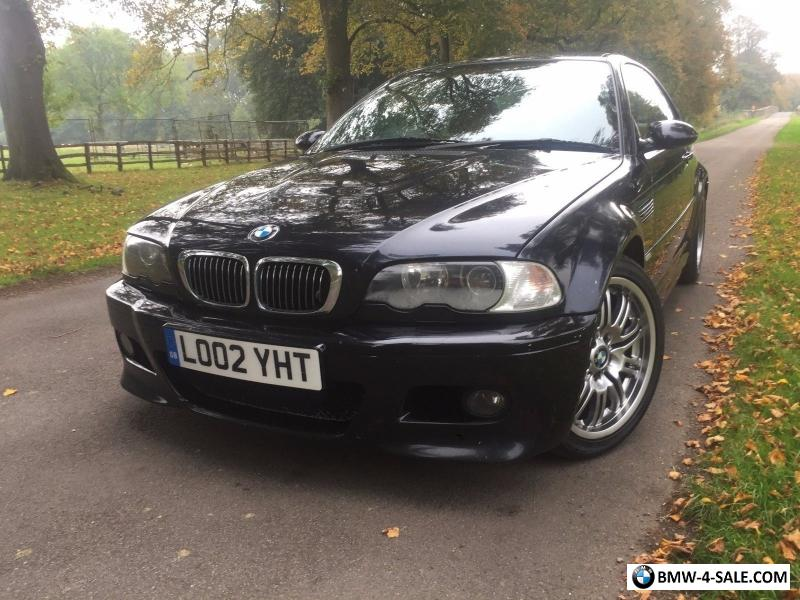bmw owners manual for sale