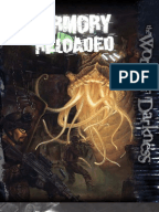 beast the primordial players guide pdf download