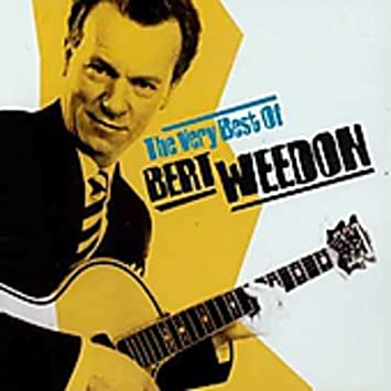 bert weedon play in a day pdf download