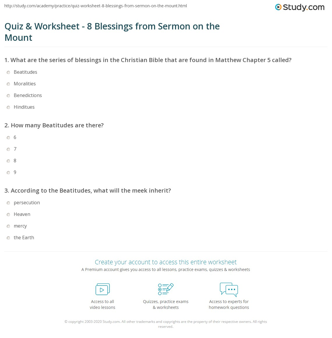 bible quiz questions and answers from matthew pdf