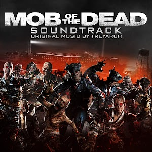 bo2 zombies mob of the dead guide