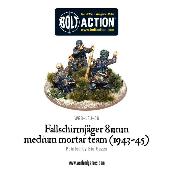bolt action german beginners guide