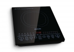 breville induction cooker manual