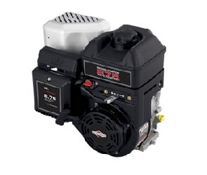 briggs and stratton 875 series manual