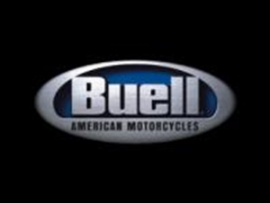 buell xb12s 2004 service manual