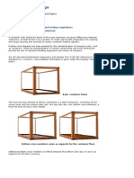 build a container home pdf free download