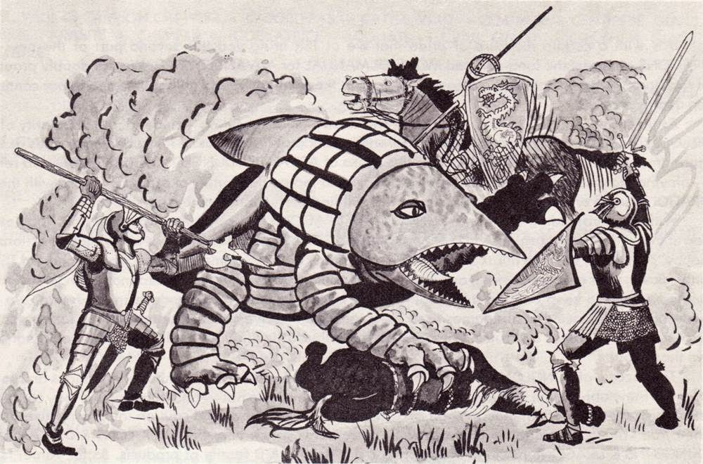 bulette 5e monster manual