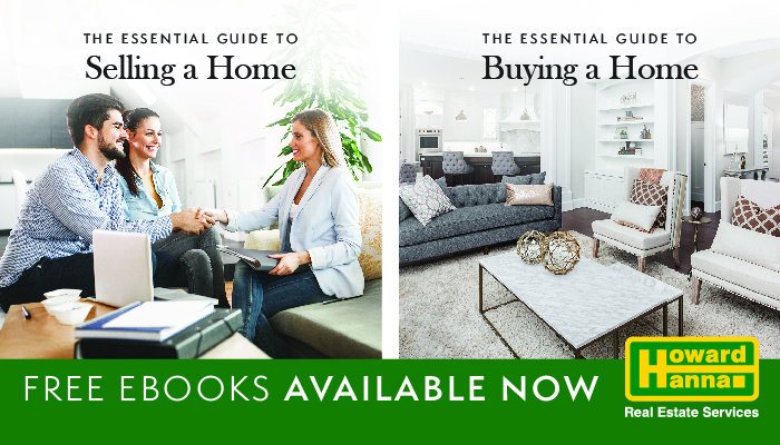 buying and selling guide fm19