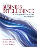 business intelligence analytics and data science 4th edition pdf