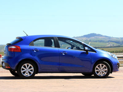 2012 kia rio owners manual