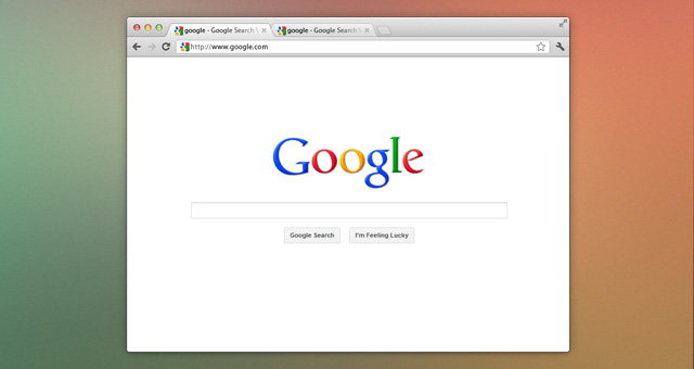 can you download pdf copies of google book previews