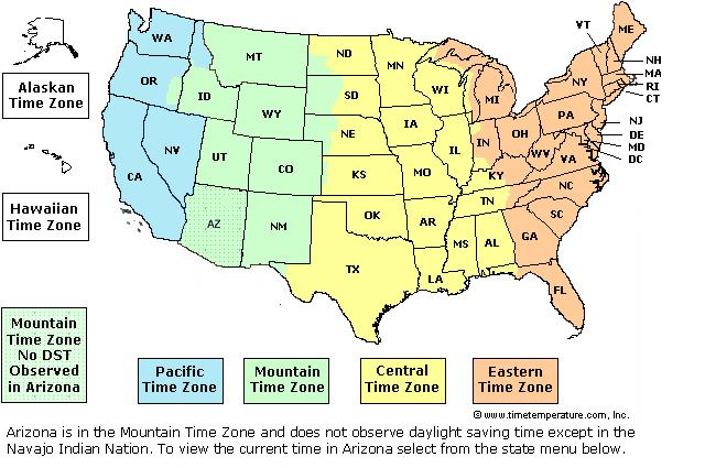 canada time zone map pdf
