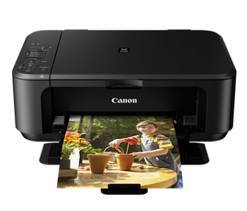 canon mg3260 manual