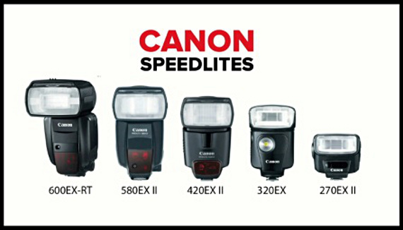 canon speedlite 600ex rt manual pdf