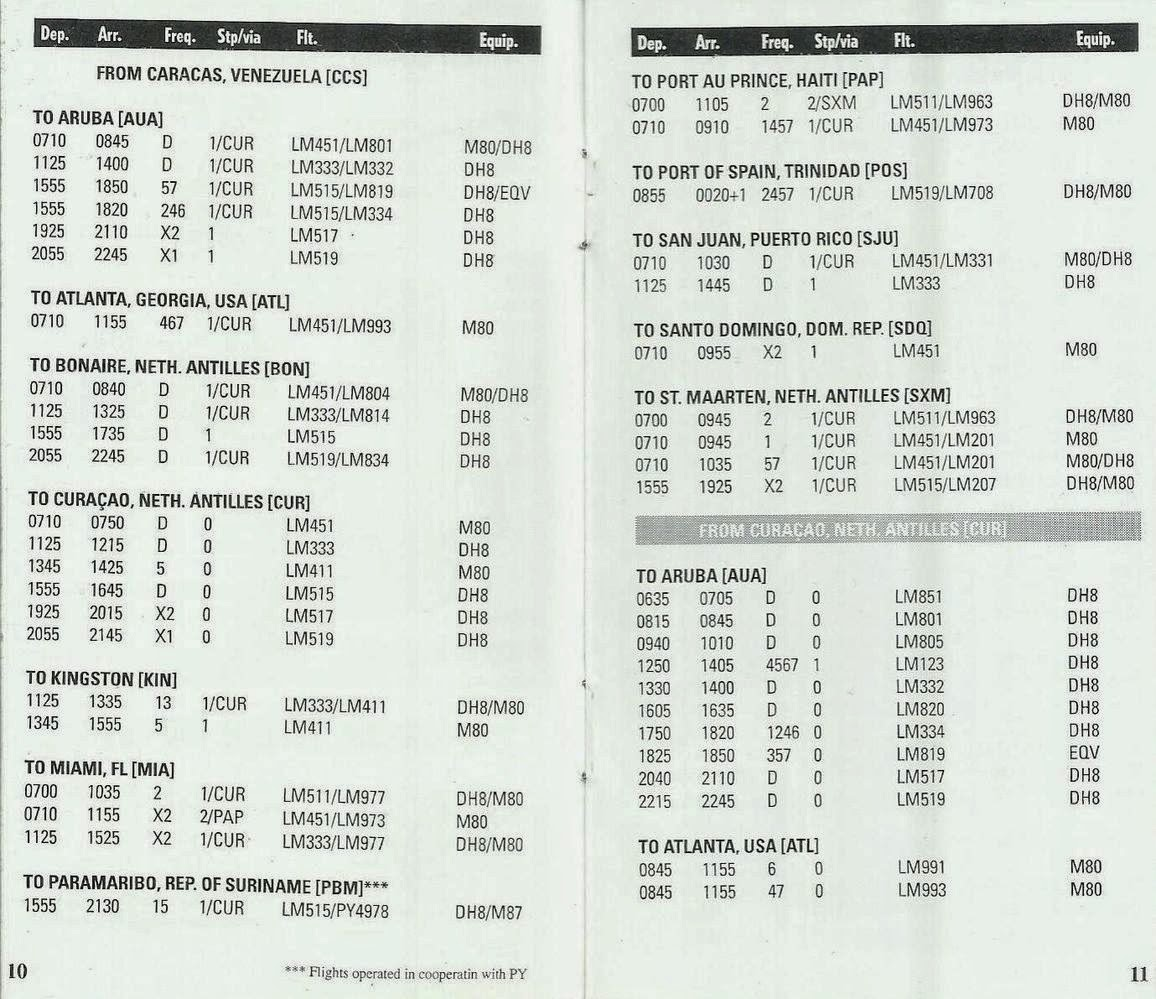 cathay pacific timetable pdf