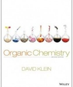 chemistry blackman 4th edition pdf free