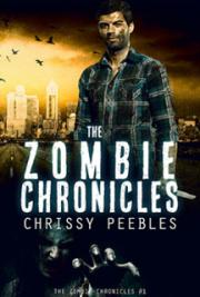 chronicles of crime rules pdf