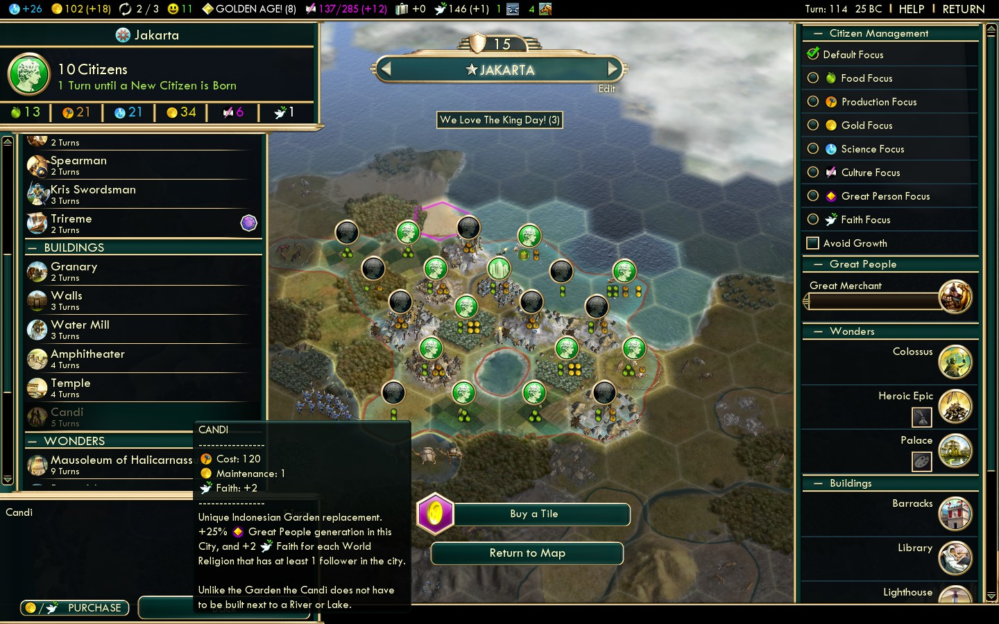 civ 5 bnw religion guide