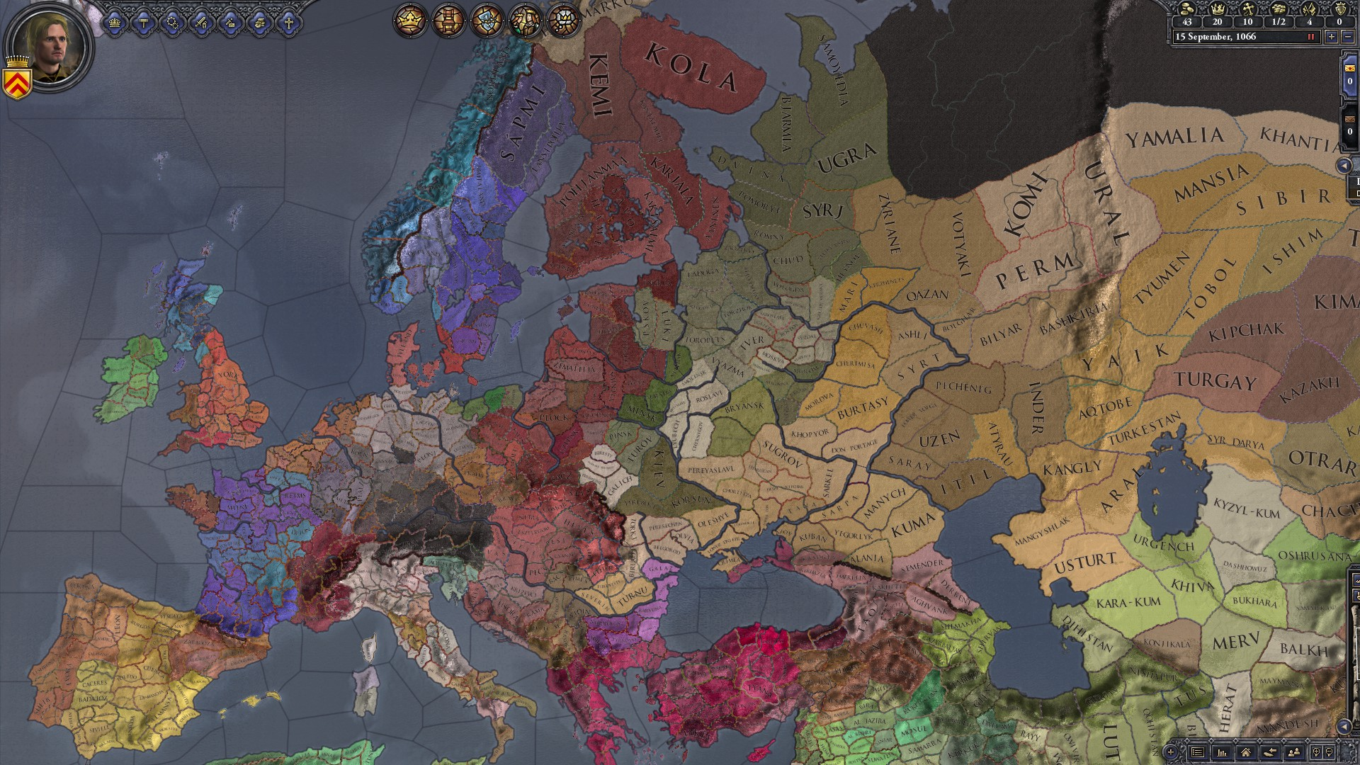 ck2 save map modding guide