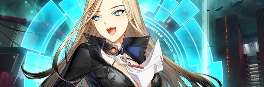 closers harpy pve guide