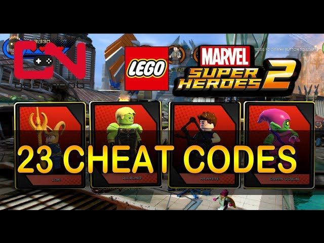 code avengers travel guide