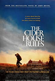 crooked house imdb parents guide