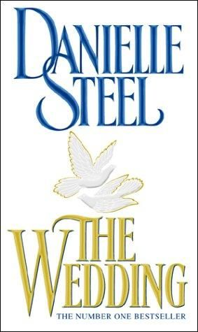 danielle steel books pdf