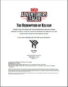 ddal06-02 the redemption of kelvan pdf