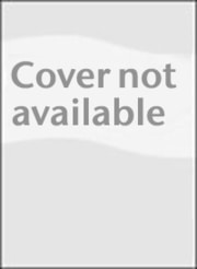 doing qualitative research in psychology a practical guide forrester