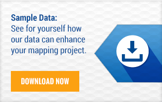download presence software sample data
