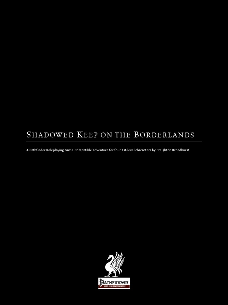 dreamscarred press lords of the wild pdf