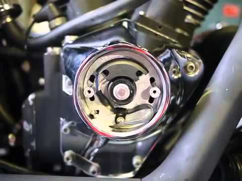 dyna ignition module for twin cam instructions
