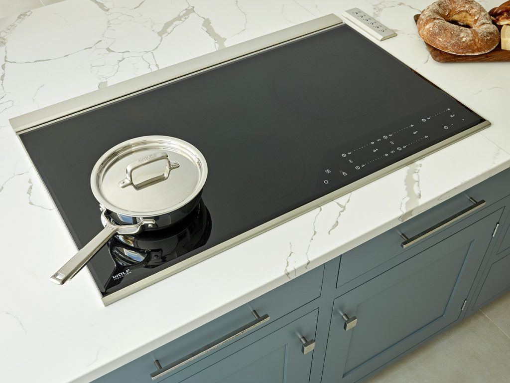 cooktop reviews guide