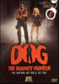 dog the bounty hunter episode guide