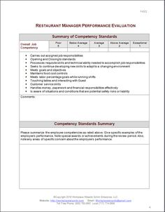 360 feedback to manager sample letter